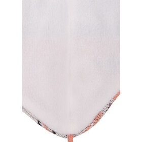 Reima Seimi Beanie Säugling powder pink